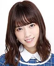 Nishino Nanase (2016 - Hadashi de Summer)