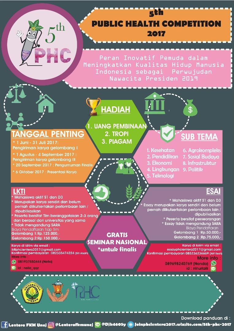 public health essay competitions custom paper service nwpaperxjar  public health essay competitions