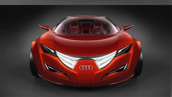 Luxury Car Showroom In Delhi Find Best Pre Owned Audi Cars Audi