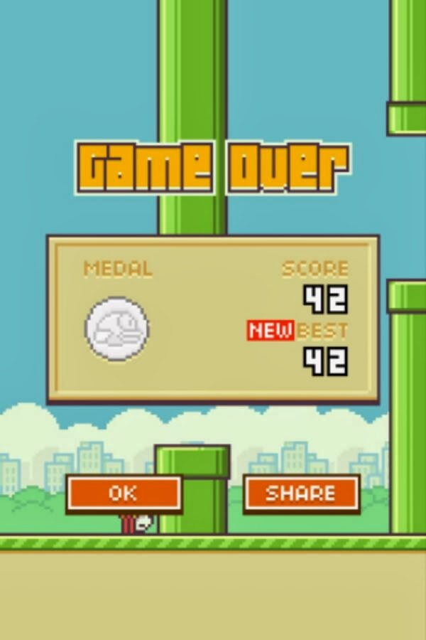 Flappy-Bird-high-score-2014
