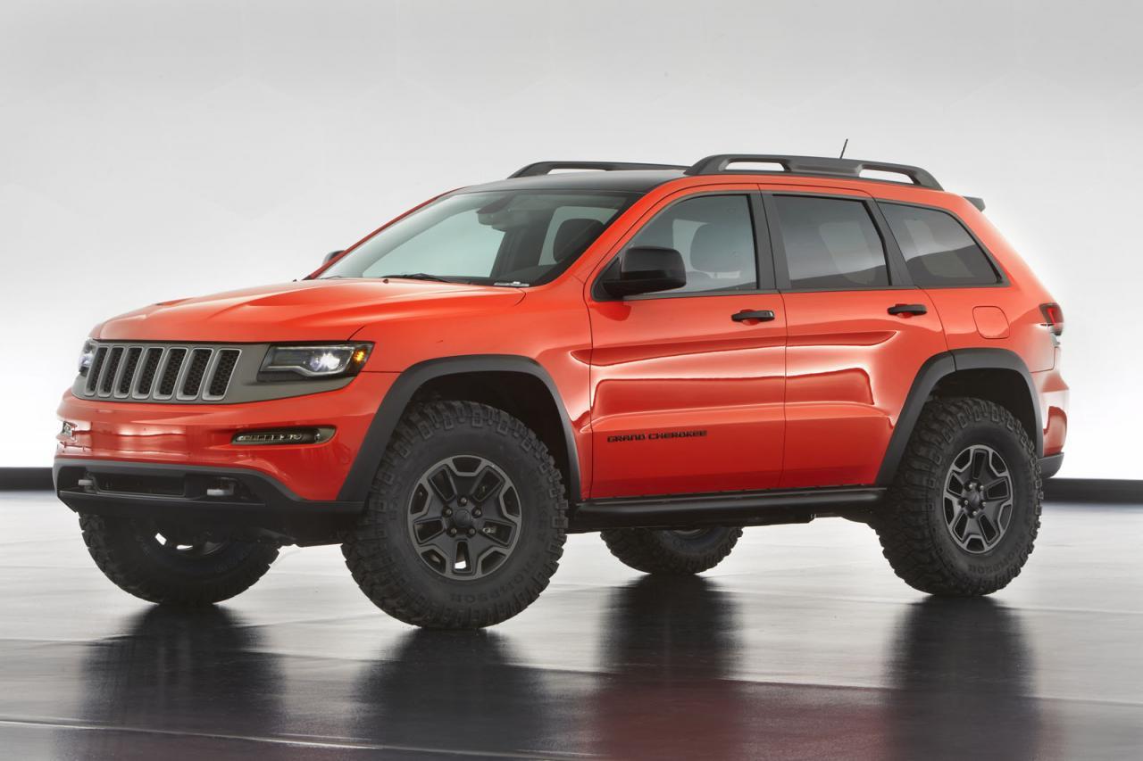 [Resim: Jeep+Grand+Cherokee+Trailhawk+1.jpg]