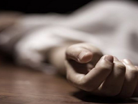 Kasihan !!! Oppung Rupetta Purba (80) Ditabrak Inova hingga tewas