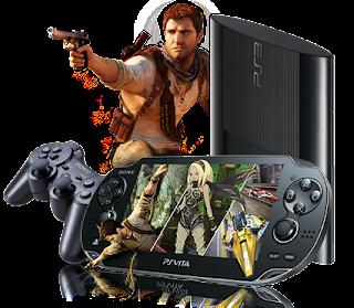 Bisnis Video Games Ding Dong