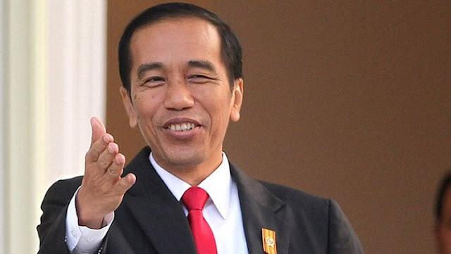 Presidente da Indonésia apela à tolerância e união