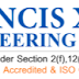 Francis Xavier Engineering College Tirunelveli Wanted Assistant Professor