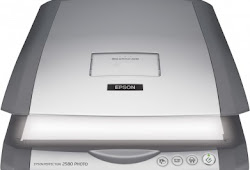 Drivers for Epson Perfection V200 Photo ICA Scanner