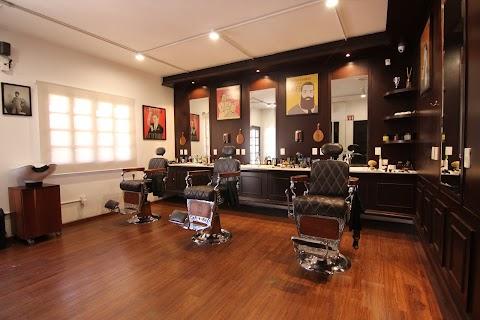 ¿Aún estas dudando en poner un negocio de barbería?