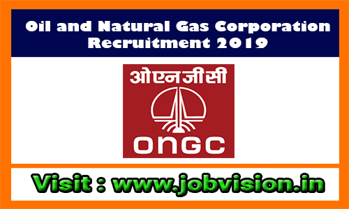 ONGC Recruitment 2019 09 Assistant Legal Adviser Posts