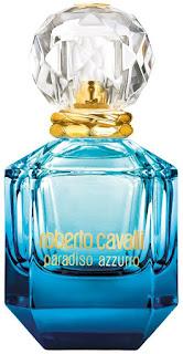 ROBERTO-CAVALLI-Paradiso-Azzurro-parfum-perfumy-blog-nuty-zapachowe