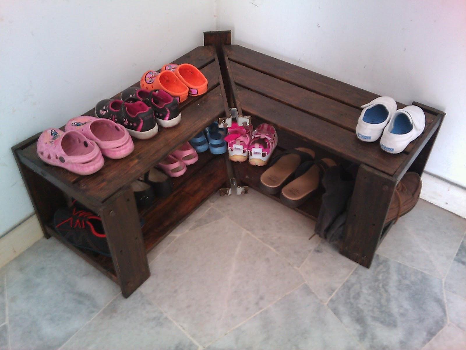 Cara buat perabot sendiri for Buat kitchen set sendiri