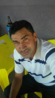 Depois de 30 anos morando fora, homem vem visitar a família em Jaçanã no RN e desaparece