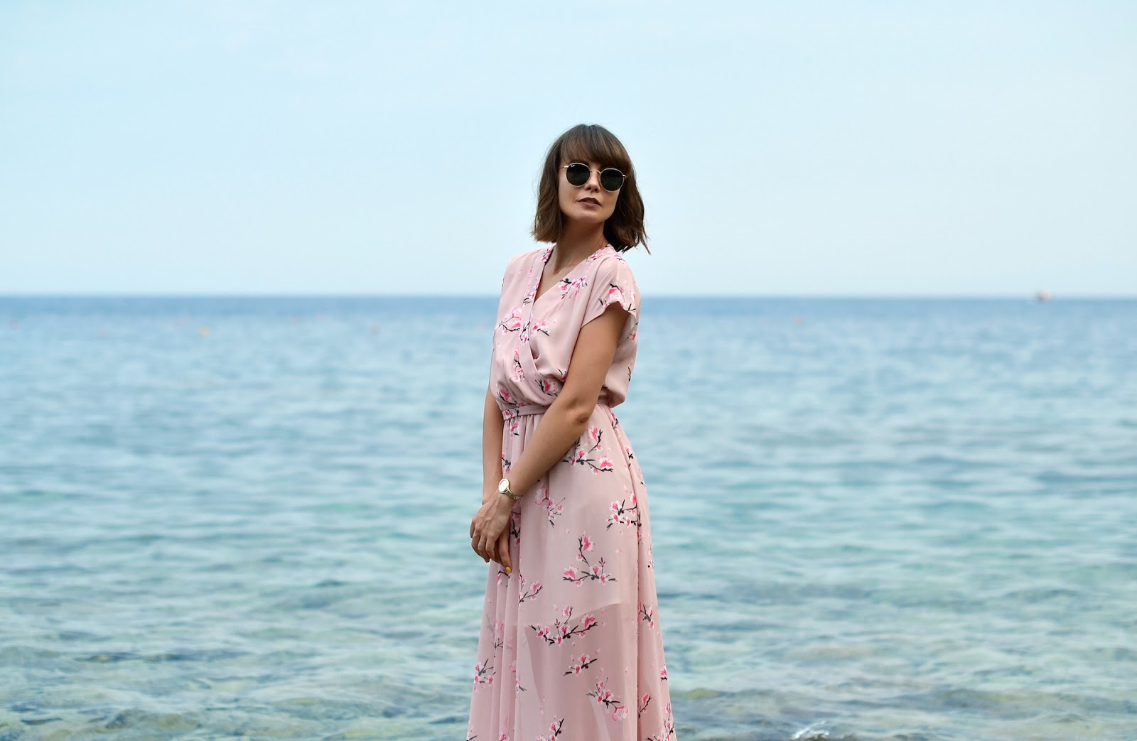 wakacje | podroze | morze jonskie