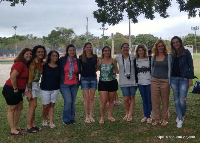 Dicas de viagem para curtir Florianópolis com crianças