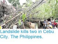http://sciencythoughts.blogspot.co.uk/2017/09/landslide-kills-two-in-cebu-city.html