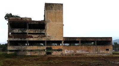 Την απαλλοτρίωση του οικοπέδου περιμένει ακόμη το νέο Αρχαιολογικό Μουσείο Σπάρτης