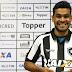 Novo reforço do Botafogo é só elogios a companheiro de equipe; confira