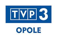 https://opole.tvp.pl/