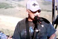 Jonathan Hands editor