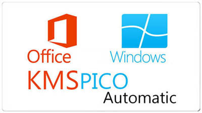 Kmspico free activate windows 10 os for permanently kmspico windows 10 kmspico is the most secure working framework you should activate windows 10 on the off chance that you need to open every single cool component ccuart Images