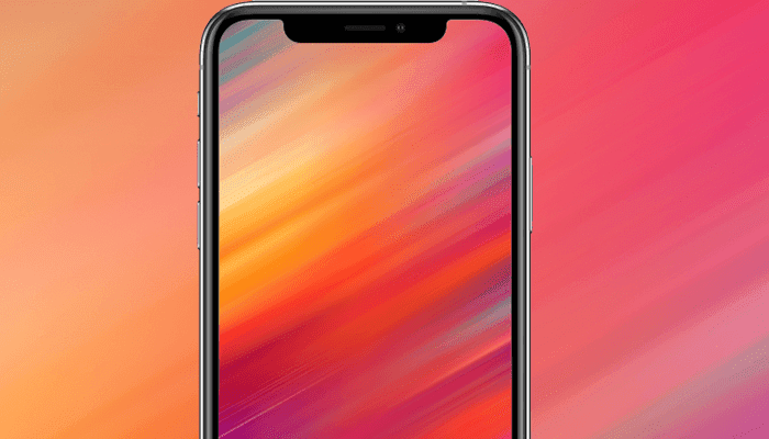 https://www.arbandr.com/2019/04/top-new-HD-wallpepers-for-iphone-2019.html