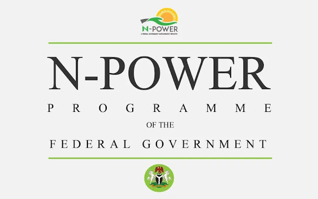 npower-nigeria-registration-2017