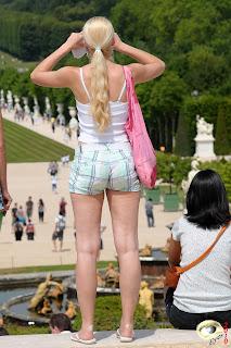 sexy-girls-shorts