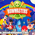 Bowmasters Android Apk