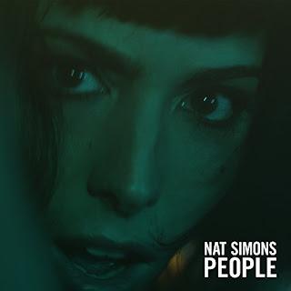 Nat Simons PEOPLE