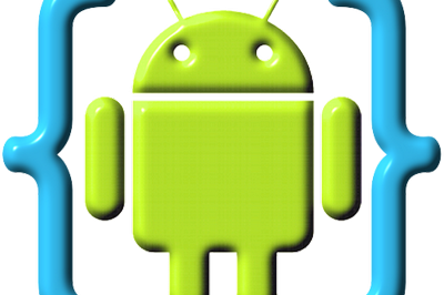Menggunakan Android Studio di laptop dengan Ram 2 GB, lancar!
