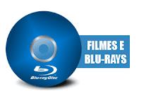 Filmes e Blu-Rays