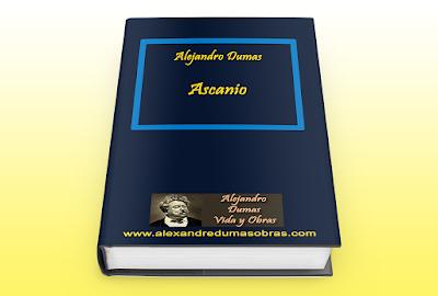 Ascanio - Alejandro Dumas