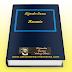 Ascanio 1843 libro gratis