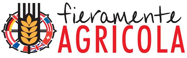 """Con """"Fieramente Agricola"""" a Foggia la 70a edizione della Fiera Internazionale dell'Agricoltura e della Zootecnia"""