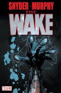 http://comicsrevelados.blogspot.com.ar/2016/06/the-wake.html