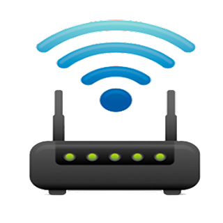 Wireless Local Area Network Trends You Can Look For In 2017