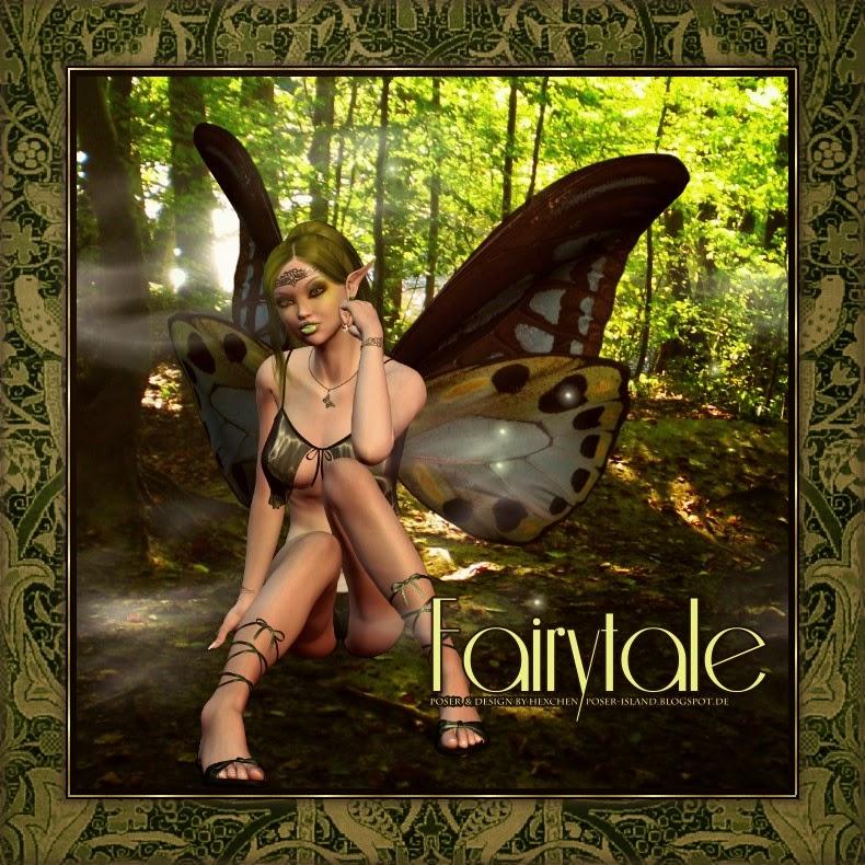 http://hexchenstutoriale.blogspot.de/2013/10/fairytale.html