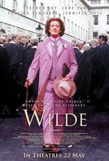 Wilde<br><span class='font12 dBlock'><i>(Wilde)</i></span>