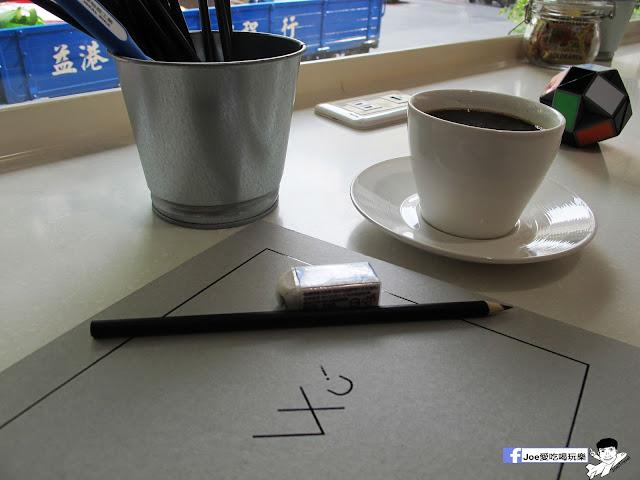 IMG 0300 - 吳所謂日記,賣你三個小時的時間、一本精緻日記,讓你有個像家的空間,只營業到5月31日