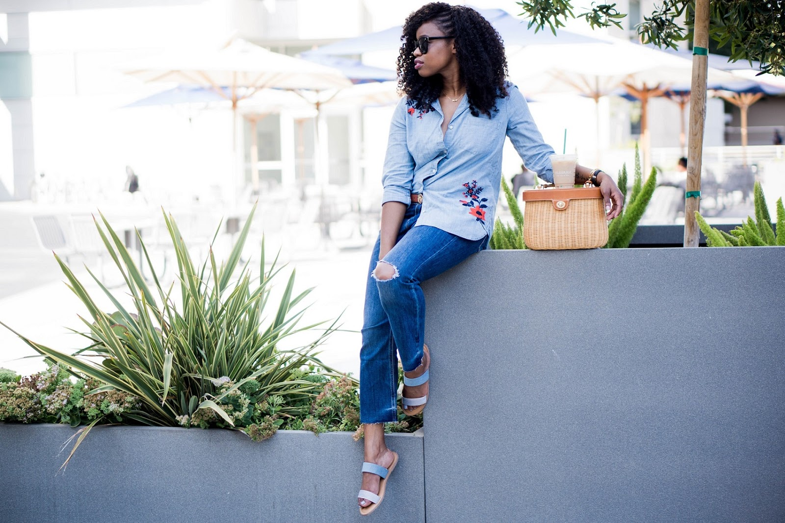 embroidered_chambray_shirt