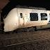 Σκηνές τρόμου στη Γερμανία: Σύγκρουση τρένων με 50 τραυματίες κοντά στο Ντίσελντορφ