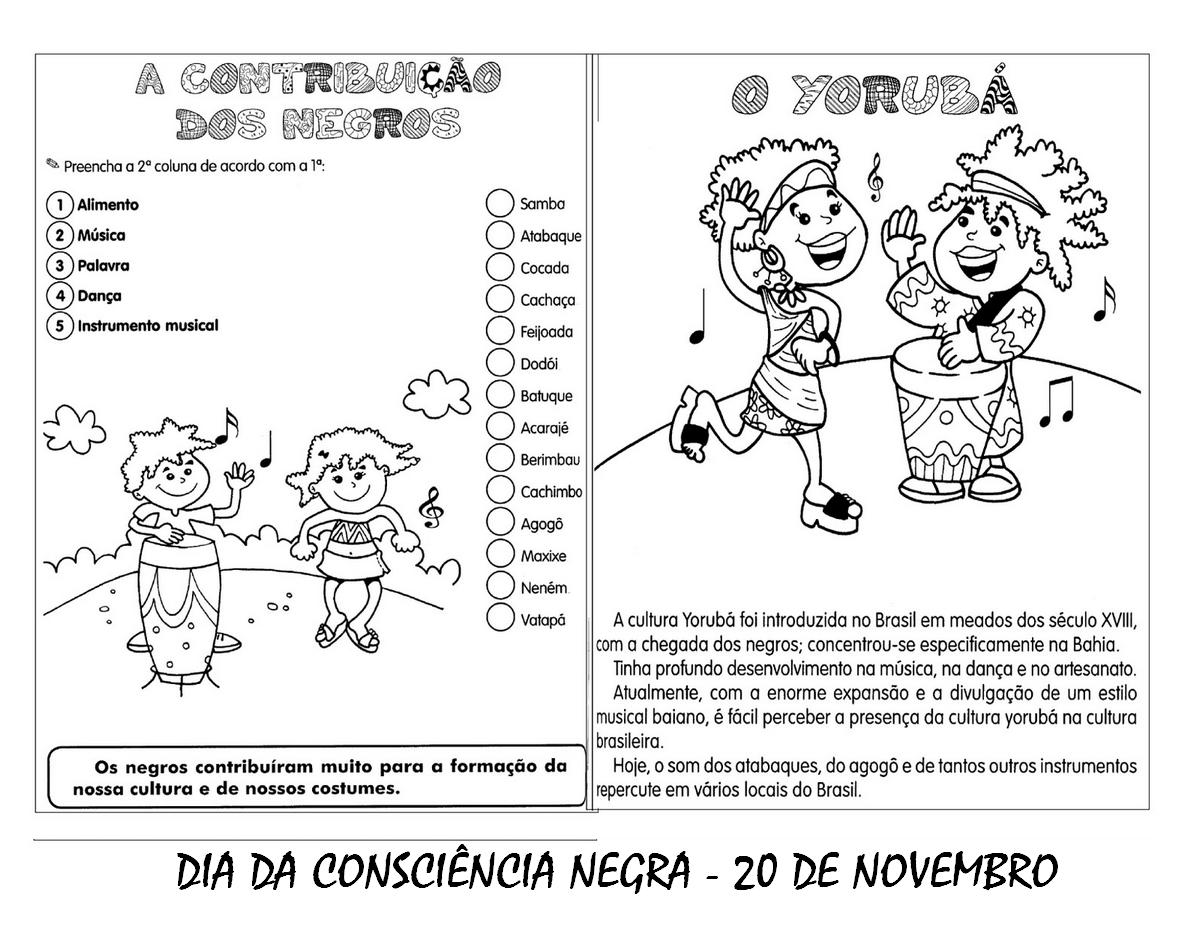 Perfecto Página Para Colorear De Historia Negra Motivo - Dibujos ...