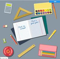 Download Aplikasi Analisis Soal PG Dan Essay Dilengkapi Fiture Perbaikan Dan Pengayaan
