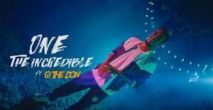 Download Video | One The Incredible ft Q The Don - Put It On Me
