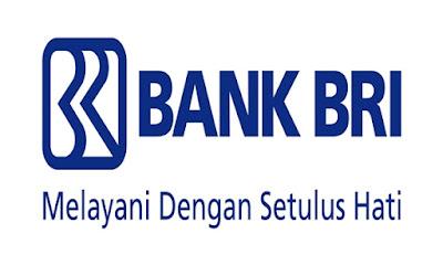 Lowongan Kerja Cleaning Service, Penjaga Malam PT Bank BRI Tbk Min SMA SMK D3 S1 Bulan April 2018 Rekrutmen Pegawai Baru Seluruh Indonesia
