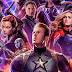 Urutan Film Marvel Sebelum Menonton Avenger : Endgame