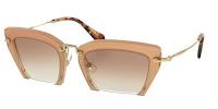 http://www.visiondirect.com.au/designer-sunglasses/Miu-Miu/Miu-Miu-MU10QS-RASOIR-UA81L0-341378.html