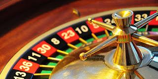 Хочу играть в казино