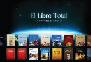http://www.ellibrototal.com/ltotal/