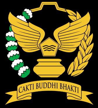 Arti Simbol Logo dan Makna Lambang Direktorat Jenderal ...