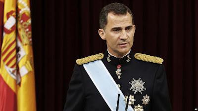 Lima Pemimpin Negara Paling Tampan di Dunia